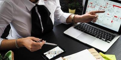 Learn Real Estate Investing - How I Got Over 40 Houses Alpharetta, GA