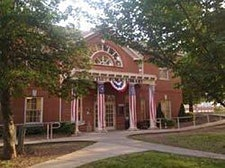 Profile photo of Nutley Library