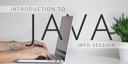 Learn Java Workshop