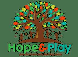 Hope & Play 2020-2021Registration