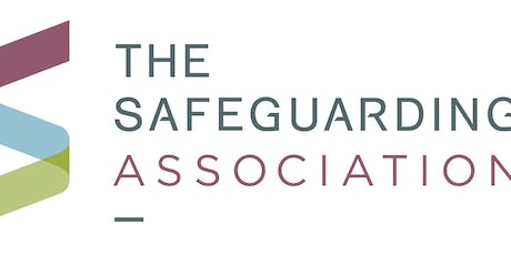 Annual Safeguarding Association Conference 2019  tickets