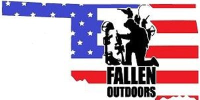 The Fallen Outdoors Oklahoma 2nd Annual Banquet
