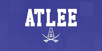 Atlee High School 10-Year Reunion