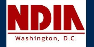 2019 NDIA Washington, D.C. Chapter Scholarship Program