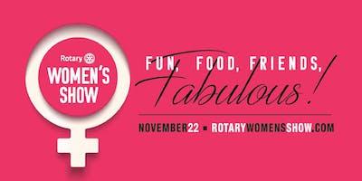 Rotary Women\