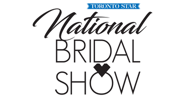 Spring National Bridal Show 2019