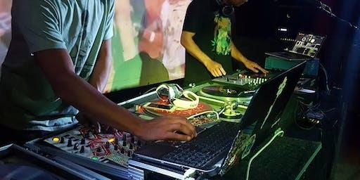 Phoenix, AZ Asian Party Events | Eventbrite