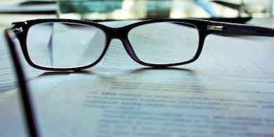 Internal Audit 301: Audit Manager Seminar - Walthem MA - Yellow Book & CPA CPE