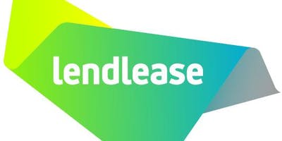 Lendlease People Manager Induction