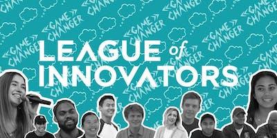 Ottawa Launch Party: Mobilizing Youth Entrepreneurship