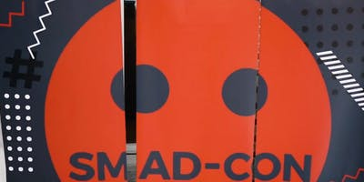 Social Makes A Difference Conference (SMAD-CON)