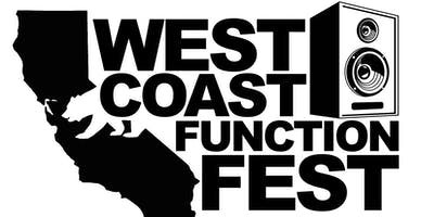 West Coast Function Festival
