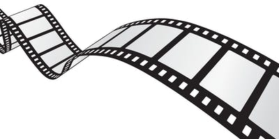 Fiction To Film Movie Screening: Malcolm X