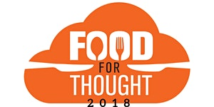 Food for Thought Melbourne 2018- Crossing the Tasman...