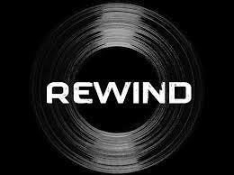 Rewind on the Rooftop 2018