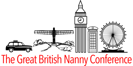 The Great British Nanny Conference 2019 tickets