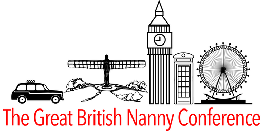 The Great British Nanny Conference 2019