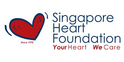 Volunteer for Hearty Flag Day 2019