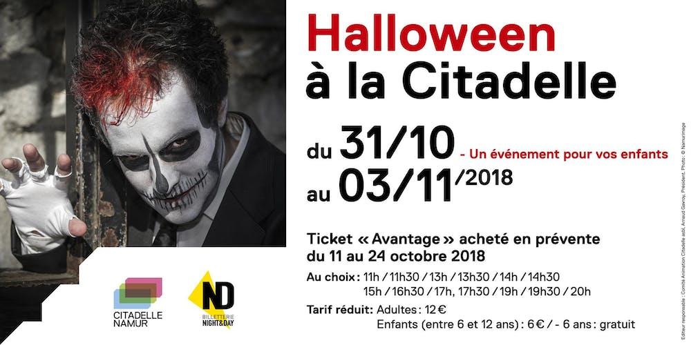 """Résultat de recherche d'images pour """"logos et affiches d'Halloween à Namur"""""""