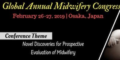 Global Annual Midwifery Congress