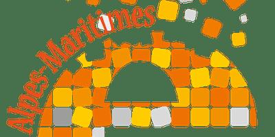 4ème Grande cérémonie annuelle du Club Egalité des Alpes-Maritimes