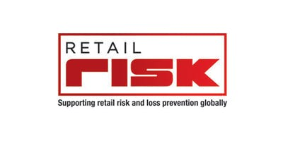Retail Risk – Leicester 2019