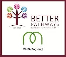Better Pathways  logo