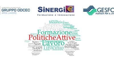 Programmi di Politica Attiva nella Regione Emilia Romagna