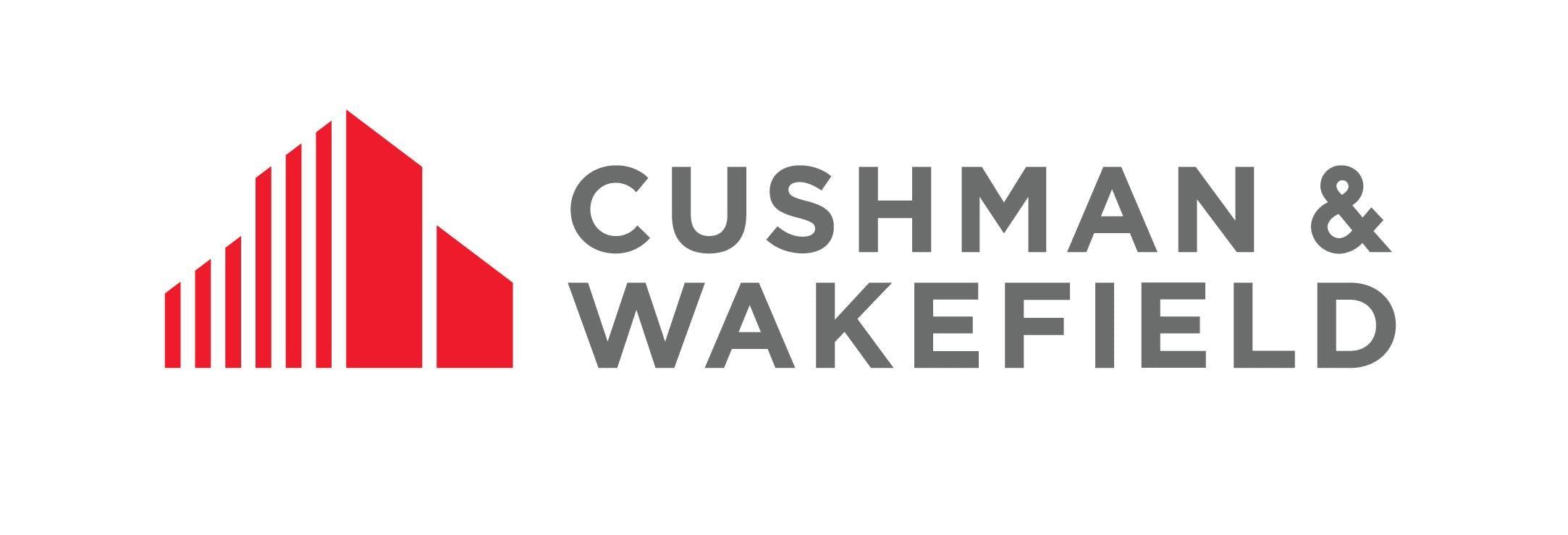 RREF Evening Lecture Series - Cushman & Wakef