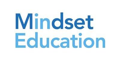 Developing Mathematical Mindsets (2)