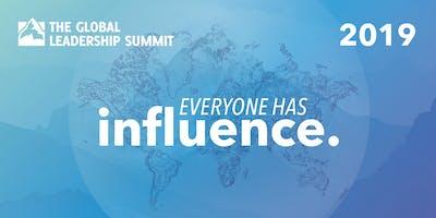 The Global Leadership Summit 2019 - Aberdeen