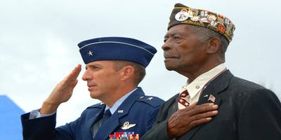 Veteran-Owned Contracting Programs Webinar