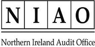 NIAO: GovTech Challenge Information event: Developing a Data Enabled Public Sector Audit Approach
