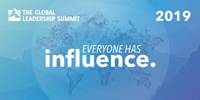 The Global Leadership Summit 2019 - Portsmouth