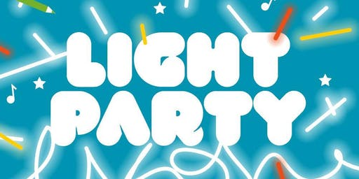 FREE: Light Party