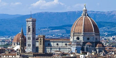 WorkShop HostessPRO Firenze – Professional Learning Course