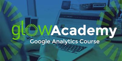Glow Analytics Academy 2019