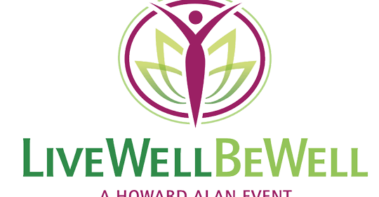 Live Well Be Well - A Wellness & Sustainabili