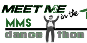 2019 MMS Dance-a-Thon sponsored by the Mason Schools...
