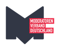 Moderatorenverband Deutschland e.V.