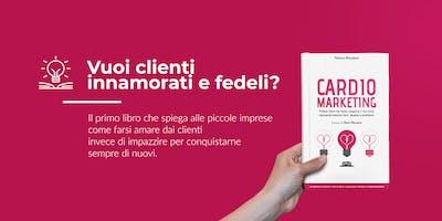 Presentazione del libro: Cardio Marketing