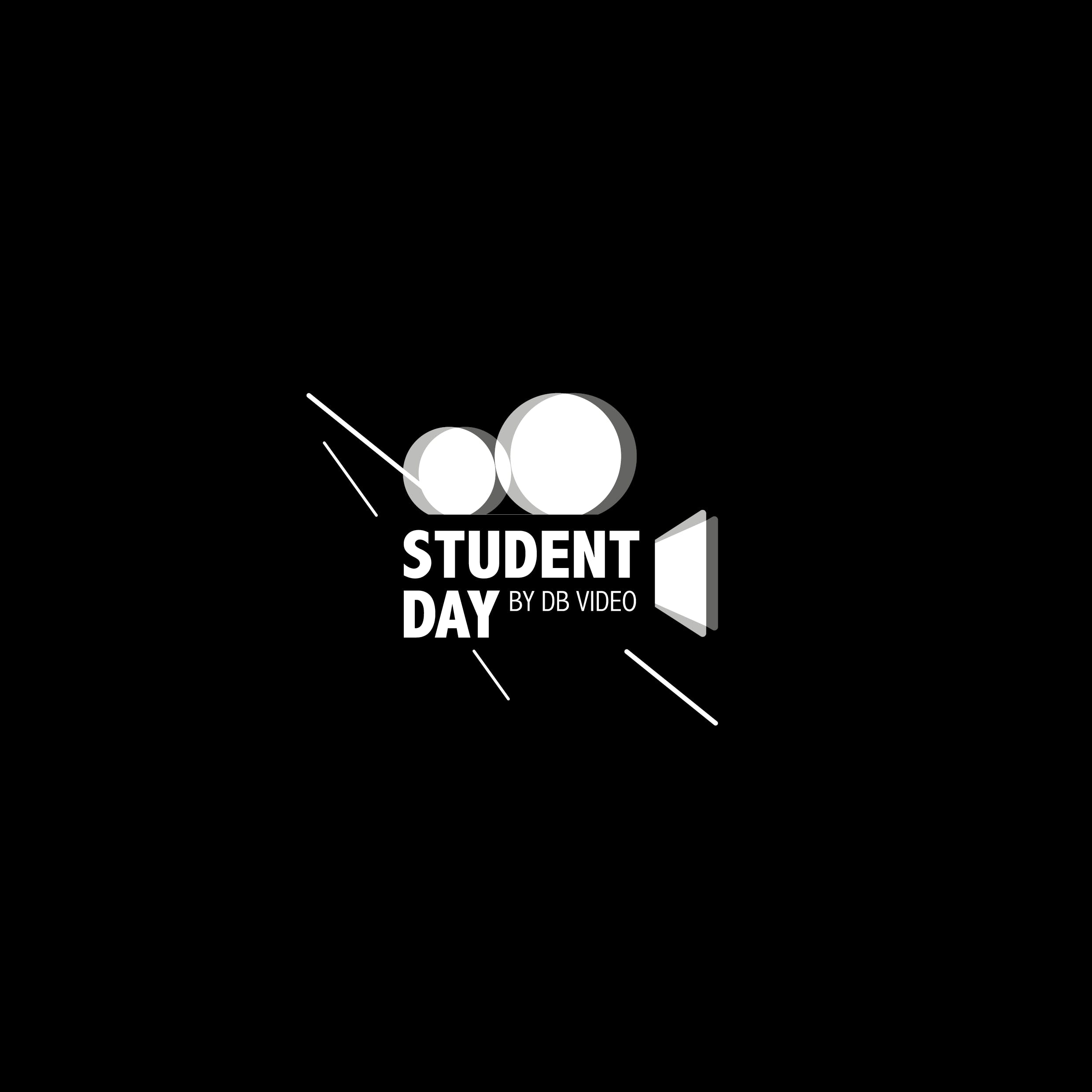STUDENT DAY 2018