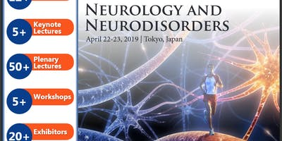 26th World Congress on Neurology and Neurodisorders (CSE)