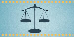 Adding Formal Public Legal Processes to the Activist's...