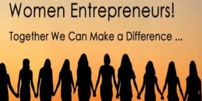 Womens Enterpreneurship