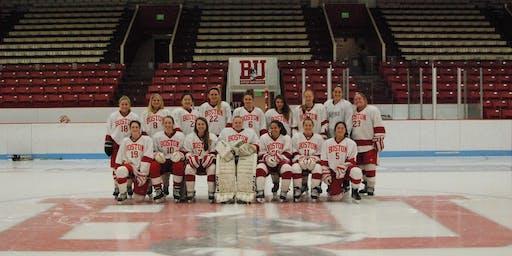Boston Ma Hockey Events Eventbrite