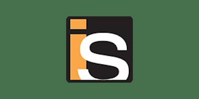 Internet Summit 2019: Digital Marketing Conference