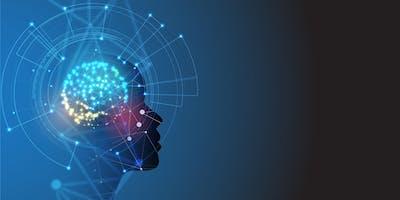 AI E MANAGEMENT AZIENDALE - Oggi l'Intelligenza Artificiale supporta i manager e le aziende nella gestione delle attività?
