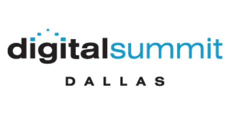 Digital Summit Dallas 2019: Digital Marketing Conference tickets