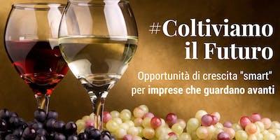 Conoscere i Vini, mini corso gratuito a Castiglione del Lago